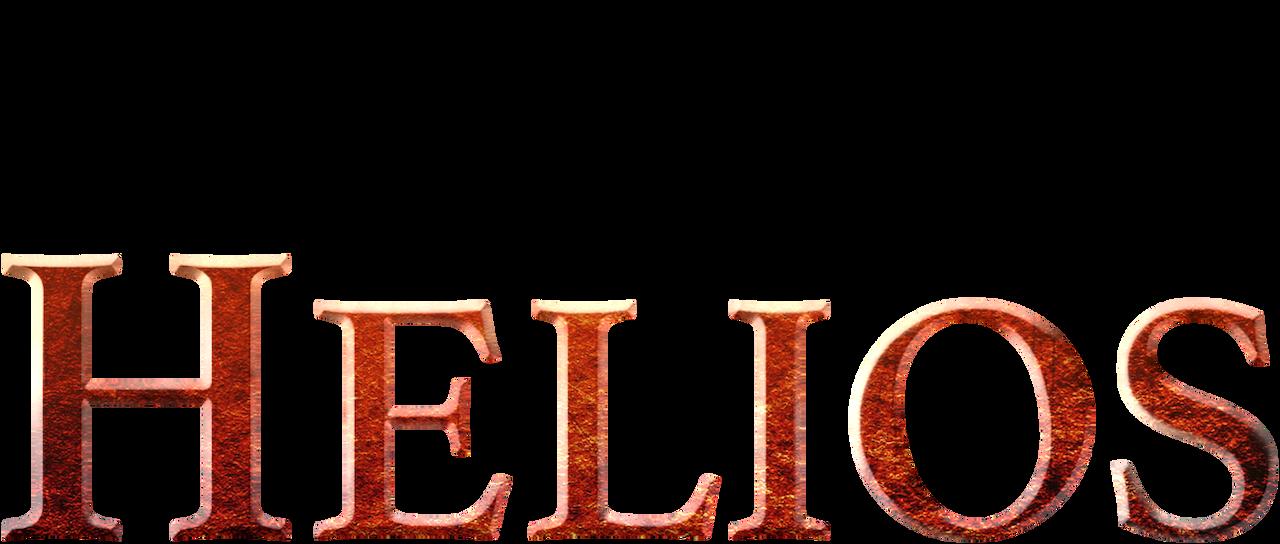 Helios solar nj reviews